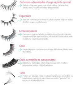 Three Essential Make Up Tips: Eyeliner Love Makeup, Makeup Tips, Makeup Looks, Hair Makeup, Party Make-up, Make Up Inspiration, Tips Belleza, How To Make Hair, Beauty Make Up
