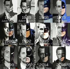 Anyone else excited to see David Mazouz added to this after the Gotham series finale? - Batman Canvas Art - Trending Batman Canvas Art - Anyone else excited to see David Mazouz added to this after the Gotham series finale? Batman Painting, Batman Artwork, Batman Wallpaper, Heros Comics, Dc Heroes, Marvel Dc Comics, Batman And Catwoman, Im Batman, Spiderman