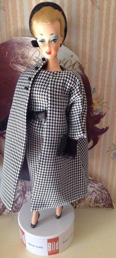Lalka Bild Lilli Clone Doll | eBay