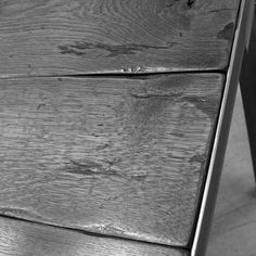 Stupefying Useful Tips: Industrial Texture Bookshelves industrial art diy.Industrial Cafe Design cozy industrial home. Industrial Bedroom Furniture, Industrial Style Dining Table, Industrial Cafe, Industrial Bookshelf, Outdoor Dining Furniture, Industrial Living, Industrial Apartment, Industrial Bathroom, Industrial Office