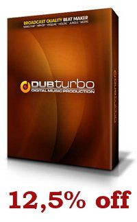Click here to get 12,5 % off: http://impartialreviews.org/dubturbo-review/
