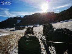 Drawstring Backpack, Backpacks, Mountains, Nature, Photography, Bags, Travel, Handbags, Photograph