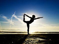 Yoga session 2 by abiabdalla on 500px