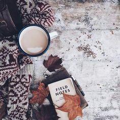 .. #autumn