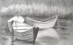 75 En Iyi Karakalem Görüntüsü Figure Drawing Pencil Drawings Ve