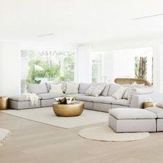 dream-7-piece-modular-sofa-with-ottoman-1