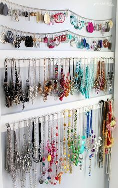 Diy Keepsake Jewelry if Earring Organizer Container Store; Jewellery Organizer Dubai little Homemade Beaded Jewelry Ideas because Diy Earrings Clip On