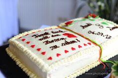 1000+ images about Hochzeitstorten on Pinterest  Marzipan, Muffins ...
