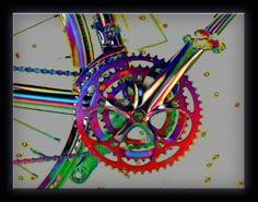 Google Image Result for http://www.dmcldesigns.com/sitebuilder/images/ColorCrankArm-452x355.jpg
