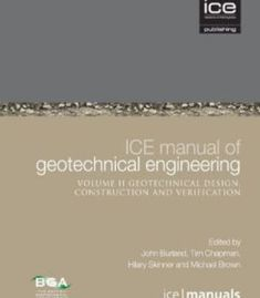 sustainability issues in civil engineering pdf engineering and rh pinterest com ice manual of geotechnical engineering vol 1 pdf ice manual of geotechnical engineering pdf