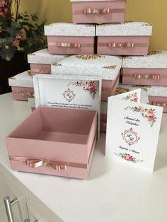 Wedding Goals, Dream Wedding, Tableau Marriage, Flower Shop Decor, Wedding Favour Jars, Friend Birthday Gifts, Girly Gifts, Reception Card, Marry Me