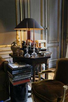 Chambres D'hotes Hotel Verhaegen - Guesthouse Reviews, Deals - Ghent, Belgium - TripAdvisor