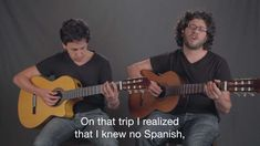 Great video on the vocabulary variations in different Spanish-speaking countries.  http://www.listenandlearn.org