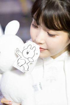 Scarlet Heart Ryeo, Lee Jun Ki, Talent Agency, Anime Neko, Asia Girl, Korean Celebrities, Her Music, Debut Album, Little Sisters