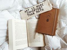 Studyright, rainydayscoffeeandbooks:   My book aesthetic game...