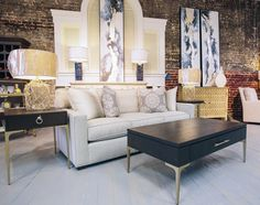 Looking For Fashion And Functionality Check Out Birmingham Whole Furniture