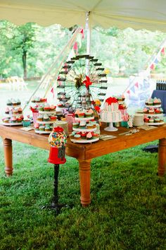 Such a beautiful wedding!  Welcome to Carats & Cake