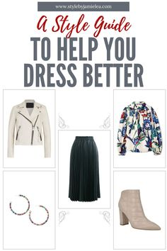 A Style Guide To Help You With How to Dress Better, Learn How to Dress Better For Fall, Learn What to Wear to Not Look Frumpy For Fall, Outfit Ideas For Fall, Cute Outfits For Any Age, A New Way To Find Your Personal Style, Learn How To Style Outfits  Learn What to Wear, How to Style Trends, How to Style Outfits To Dress Better, What to Wear To Dress Better, Style Tips To Help You Have Better Style, Dress Better Over 40, Dress Better Over 50, Dress Better In Your 30's Mom Fashion, Everyday Fashion, Winter Wardrobe Essentials, Cold Weather Fashion, Holiday Outfits, Mom Style, Well Dressed, Fashion Bloggers, Style Guides