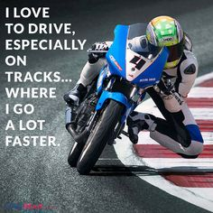 Bike Quotes, Super Bikes, Motorcycle, My Love, Photography, Photograph, Motorcycles, Photo Shoot, Motorbikes