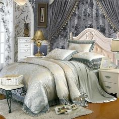 Decorating Theme Bedrooms Maries Manor French