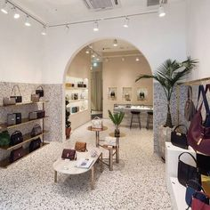 Healthy people 2020 goals for the elderly home jobs nyc Cafe Interior, Shop Interior Design, Retail Design, Store Design, Hygge, Photography Beach, Elderly Home, Shop Fronts, Shop Window Displays