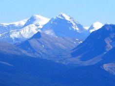 Jasper National Park Jasper National Park, National Parks, Banff, Mount Everest, Ice, Mountains, Nature, Travel, Voyage