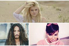 Poland: TVP reveals nine finalists for Krajowe Eliminacje