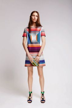 Missoni Resort 2016 - Collection - Gallery - Style.com  http://www.style.com/slideshows/fashion-shows/resort-2016/missoni/collection/12