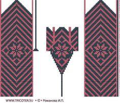 Klikk for å forstørre Knitted Mittens Pattern, Knit Mittens, Knitted Gloves, Knitting Socks, Fingerless Gloves, Knitting Charts, Knitting Stitches, Knitting Patterns, Knitting Ideas