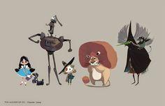 http://www.characterdesignpage.com/uploads/1/4/4/4/14441118/2218748_orig.jpg