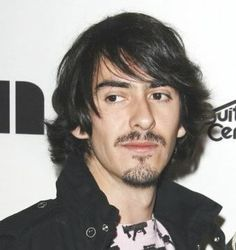 Dhani Harrison Marries Paul McCartney And Ringo Starr Attend