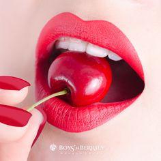 79 Best Boysn Berries Images Berries Berry Strawberries