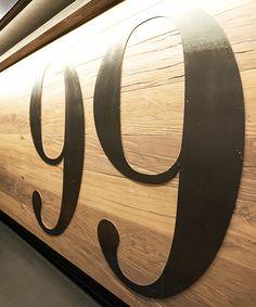 Portfolio Ristoranti Shop online interior design recupero realizzazioni ristrutturazioni con materiali recupero SESTINI E CORTI Interior Design, Home, Nest Design, Home Interior Design, Interior Designing, Ad Home, Home Decor, Homes, Interiors