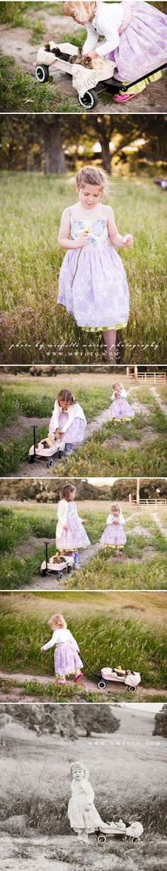 kids photography by Michelle Warren