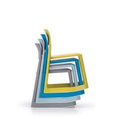 Tip Ton chair   Skandium
