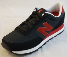 ml501 new balance Man