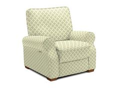 Shop for Best Home Furnishings Hattie Chair, R905, and other Living Room Chairs at Best Home Furnishings - IFRAME in Ferdinand, IN.