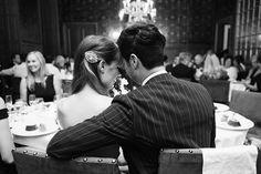 rehearsal-dinner-wedding-love-bride-groom