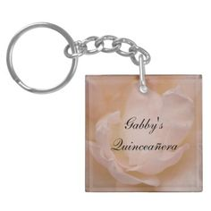 ==>>Big Save on          	Pink Rose Quincaeñera Photo Keychain           	Pink Rose Quincaeñera Photo Keychain lowest price for you. In addition you can compare price with another store and read helpful reviews. BuyHow to          	Pink Rose Quincaeñera Photo Keychain Online Sec...Cleck link More >>> http://www.zazzle.com/pink_rose_quincaenera_photo_keychain-256781033909305986?rf=238627982471231924&zbar=1&tc=terrest
