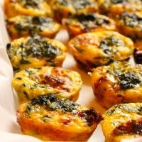 Spinach, Goat Cheese And Sun-Dried Tomato Panini Recipes — Dishmaps