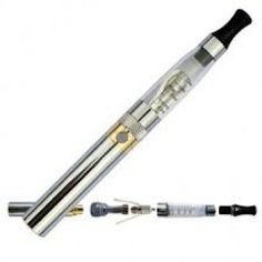 21.yüzyılın en büyük icatlarından biri olarak gösterebileceğimiz elektronik sigara fiyatlarıyla da kullanıcıları cezbetmeye devam ediyor. www.e-sigara-elektroniksigara.com   -If you are looking for an e-cigarette then you definetely need to visit www.e-cigarilicious.com