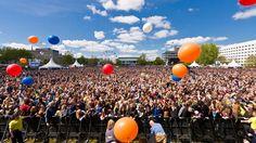 bevrijdingsfestival - Google zoeken