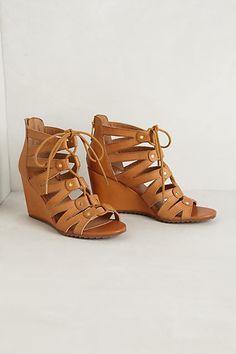 c9ca60f8bf8 7 Best Shoe s images
