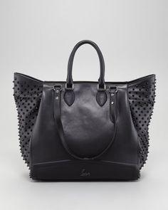 98b598b2d63 101 Best Handbags! images in 2014   Purses, Bags, Christian louboutin