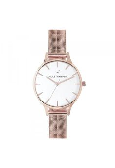 Skagen Denmark Anita - Women Wrist Watch on YOOX. The best online selection of Wrist Watches Skagen Denmark. YOOX exclusive items of Italian and international designers - Secure payments Latest Women Watches, Best Watches For Men, Mesh Bracelet, Bracelet Watch, Bracelets, Mother Of Pearl Rose, Mesh Armband, Fossil, Skagen Watches