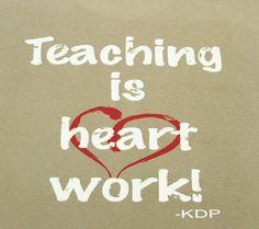 T-shirt design from my honors society, Kappa Delta Pi . I LOVE IT!!