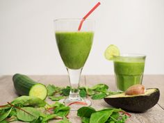 Build a Better Smoothie with These 4 Tips