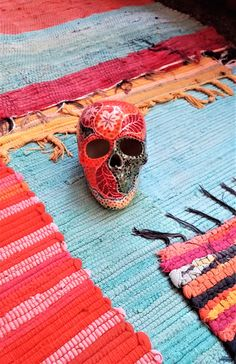 Friendship Bracelets, Etsy, Vintage, Shopping, Jewelry, Fashion, Skull And Crossbones, Handmade, Creative