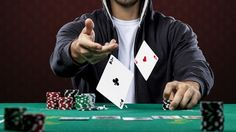 Crush Micro Stakes Online Poker: The Complete Mastery Guide
