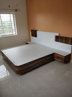 Bed Model 1 Farnicharbed Modern Bedroom Furniture In Bed Model 1 Farnicharbed Modern Bedroom Furniture In 2019 Bed Model 1 Farnicharbed Modern Bedroom Furniture In 2019 - Latest Wooden Bed Designs, Simple Bed Designs, Double Bed Designs, Modern King Bedroom Sets, Wood Bedroom Sets, Modern Bedroom Design, Bedroom Simple, Wooden Bedroom, Modern Bedrooms